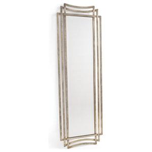Amazing Odessa Mirror