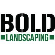 BOLD Landscaping LLC's photo