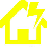 Electrifying Cleaning's photo