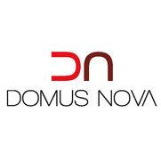 Foto de Domus Nova