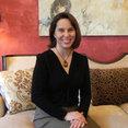 Judy Olson Interiors's profile photo