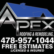 Apex Roofing and Remodeling, LLC's photo