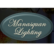 Manasquan Lighting Inc Nj