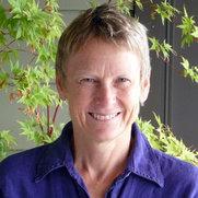 Barbara Hilty Landscape Design LLC's photo