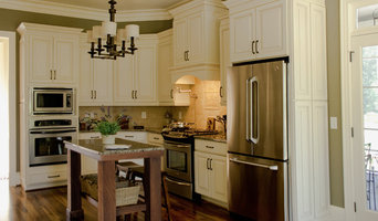 Kitchen Cabinets by TheRTAStore.com