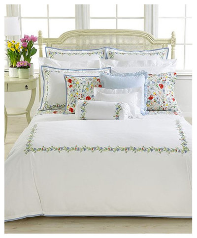 Traditional Bedding by Macy's