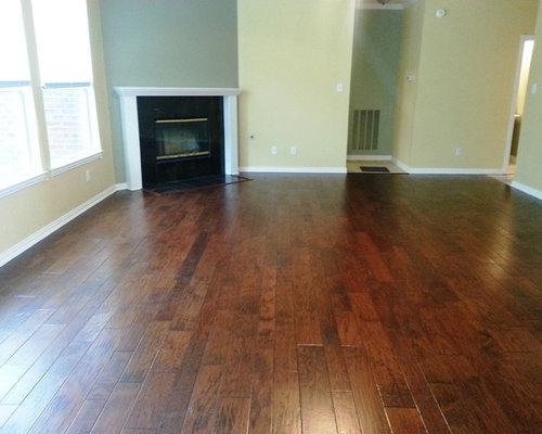 - Bella Cera Tuscan Hardwood Flooring