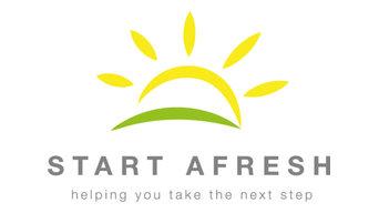 Start Afresh