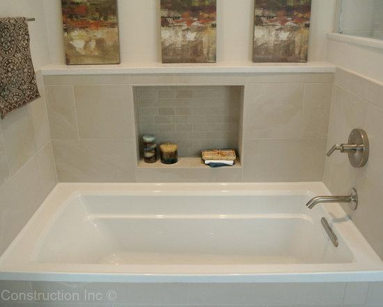 saveemail - Kohler Bathtubs