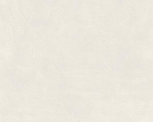 DSTR 75W RM - Wall & Floor Tiles