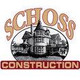 Schoss Construction Inc's profile photo