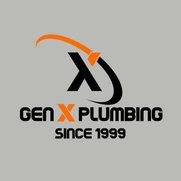 Gen X plumbing's photo