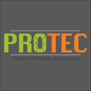Protec Pest Control Services, LLC's photo