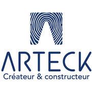 Photo de ARTECK