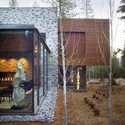 Studio Ren Architecture's photo