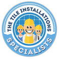 The Tile Installations Specialists's profile photo
