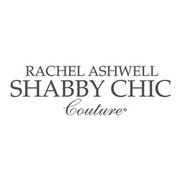 Rachel Ashwell Shabby Chic Couture's photo