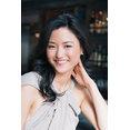 Catherine Kwong Design's profile photo