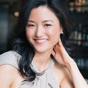 Photo de Catherine Kwong Design