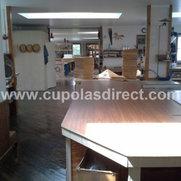 Cupolas Direct's photo
