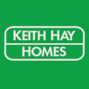 Keith Hay Homes's photo