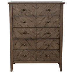 Farmhouse Dressers by Kosas