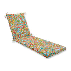 Bronwood Carnival Oversized Chaise Cushion