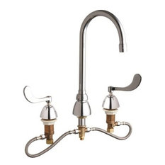 Bathroom Faucets Chicago chicagofaucet bathroom faucets   houzz