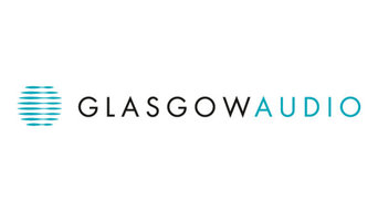 Glasgow Audio