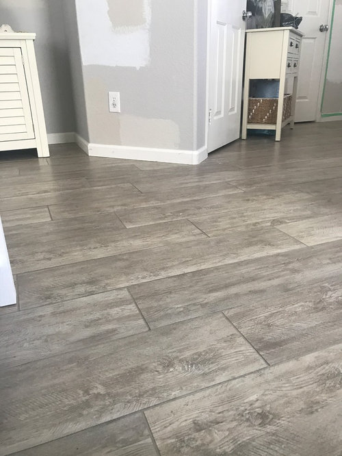 Help With Paint Colors Accessible Beige Or Edgecomb Gray