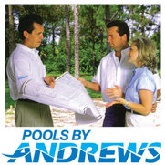 Pools by Andrews's photo