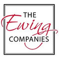 Ewing Cabinet Company/Ewing Building & Remodeling's profile photo