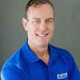 Ewog Renovations Inc's profile photo