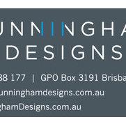 Cunningham Designs's photo