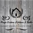 Mayo Custom Kitchens & Baths LLC's profile photo