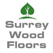 Surrey Wood Floorsさんの写真