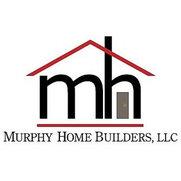 Murphy Home Builders, LLC's photo