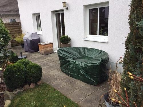 terrasse neu gestalten bzw umbauen hilfe. Black Bedroom Furniture Sets. Home Design Ideas