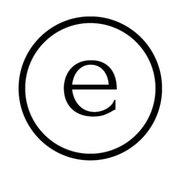 Erin McDonald Co.'s photo