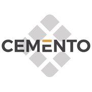 Cemento's photo