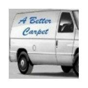 A Better Carpet & Floor Service's photo