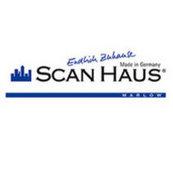Scanhaus Marlow scanhaus marlow musterhaus osnabrück osnabrück de 49090