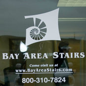 Foto di Bay Area Stairs, Inc.
