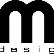 m13 design lab inc.'s photo