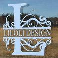 Liloli Designs profilbild