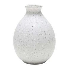 Used As A Vase, Jardiniere Flagon Wine Pot Sake Set Ceramics Sake Bottle