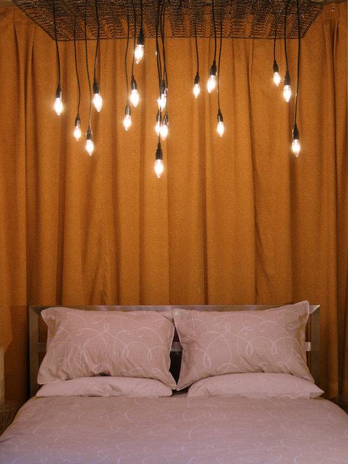 NoLo Loft - Pendant Lighting