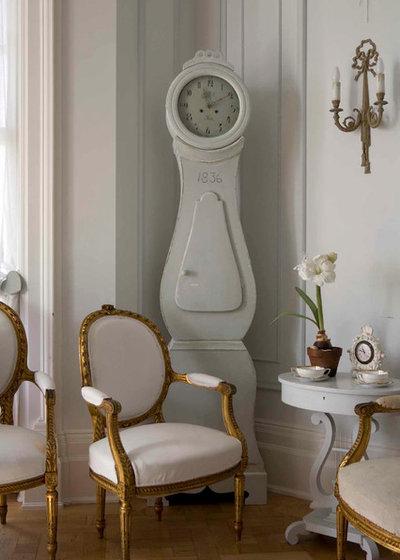 by Swedish Interior Design