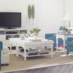 Esprit Decor Home Furnishings Chesapeake Va Us 23322