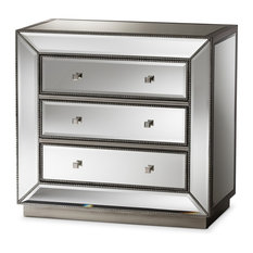 50 Most Popular Contemporary Accent Chests And Cabinets